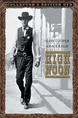 High Noon 3