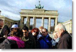 Berlin2006