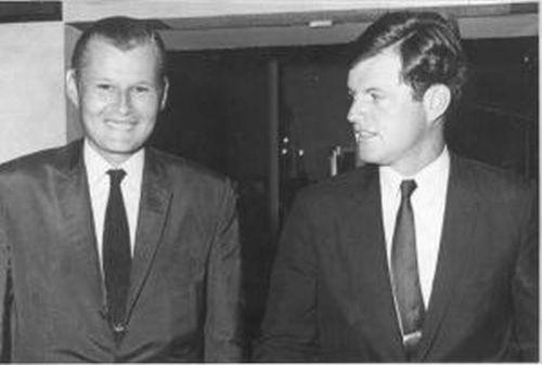Ed.Kennedy