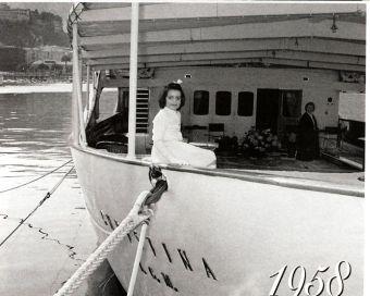 Hrist1958