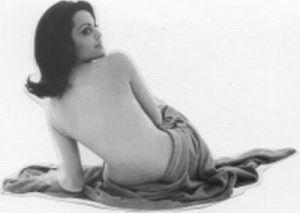 Korina1966