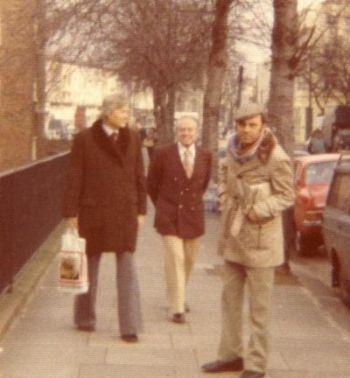 London1977
