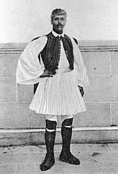 LouisSp1896