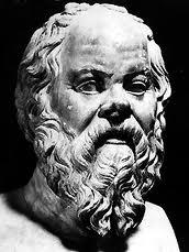 Αθώος ο Σωκράτης μετά 2410 χρόνια!..