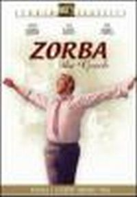 Zorbafilm