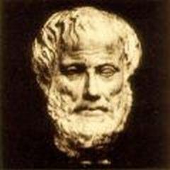 aristotelis