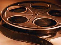 cinema200