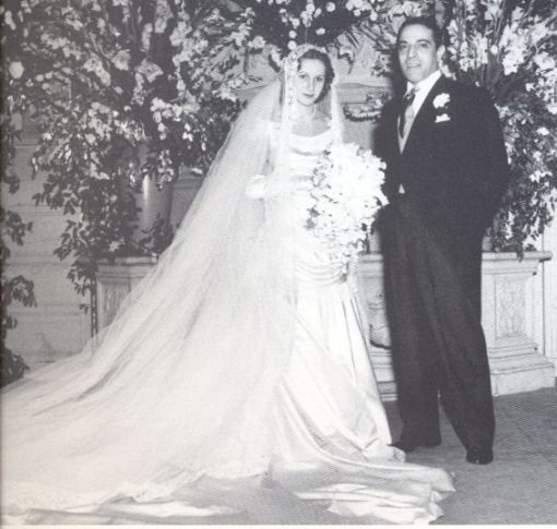 marriage1946