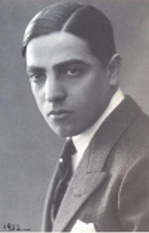 onas1932