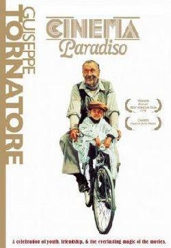 paradiso250