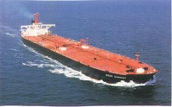 tanker300