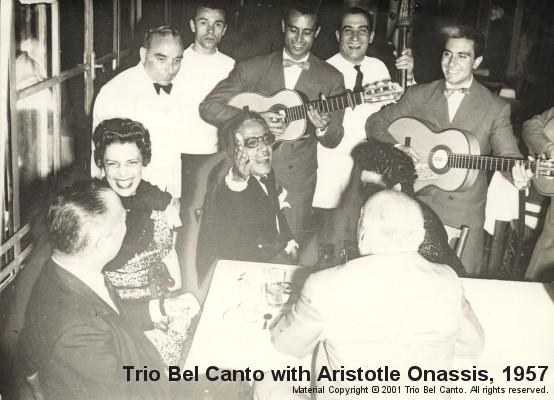 trio belcanto1957