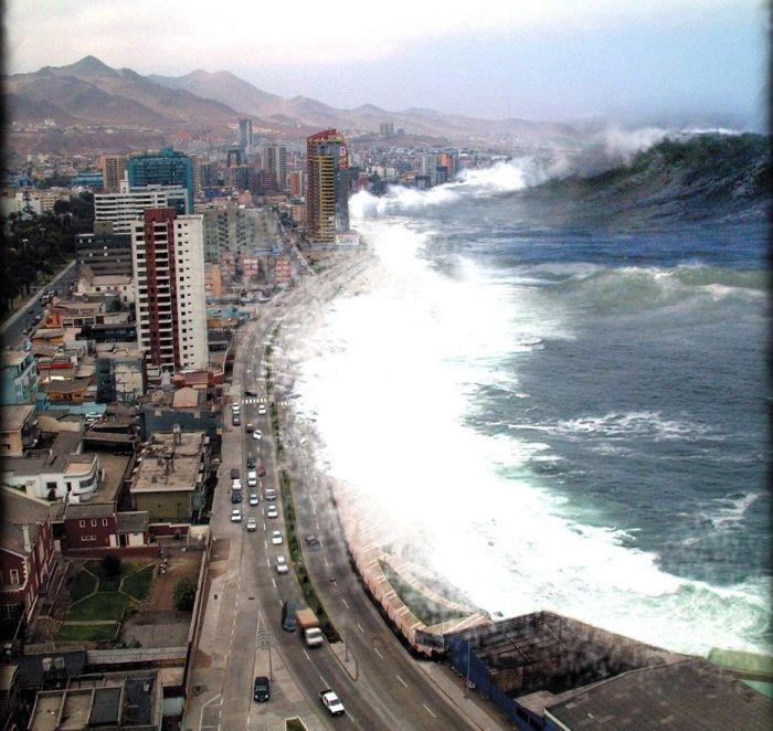 tsunami700